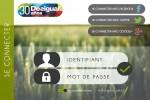 Saguin_Mathilde_Souverain_Tom02